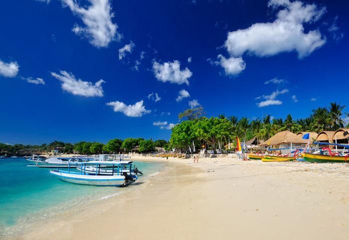 Отдых на острове Бали: популярная экзотика