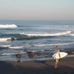 Surf in Canggu