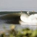 Surf in Cucukan
