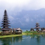 Bali Surf Tour